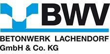 Betonwaren- und Verbundsteinwerk Lehnen GmbH & Co KG