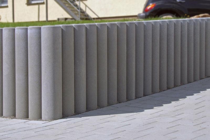 beton rundpalisaden mischungsverh ltnis zement. Black Bedroom Furniture Sets. Home Design Ideas