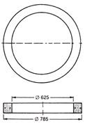 auflageringe-4034