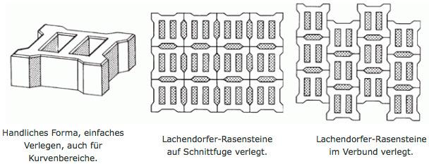 l-rasenstein-format-02