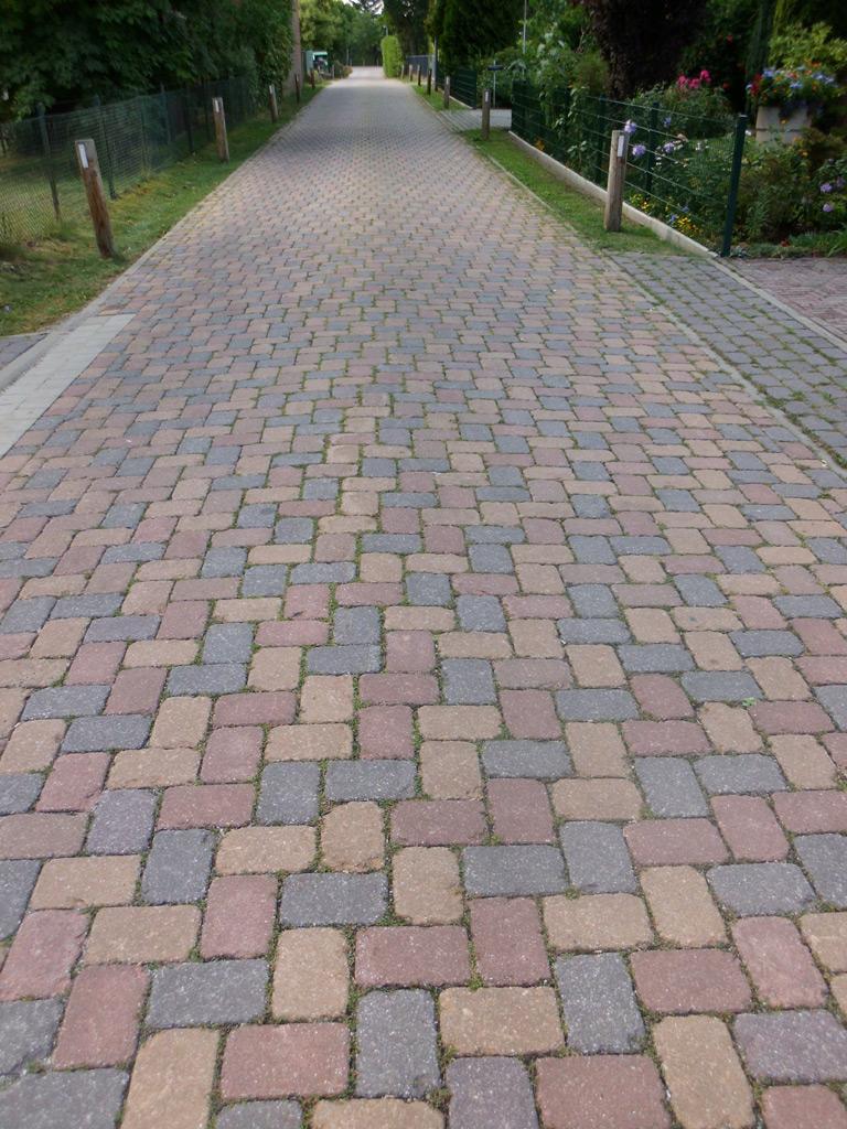Gestaltungspflaster Betonwaren Und Verbundsteinwerk Lehnen Gmbh Co Kg