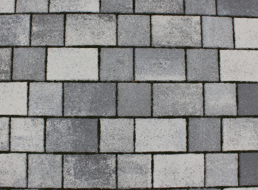 Sprossenfenster Anthrazit Grau ~ Dekoration Und Interior Design Als  Inspiration Für Sie