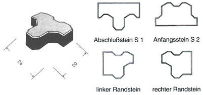 pflasterstein-wp-muster