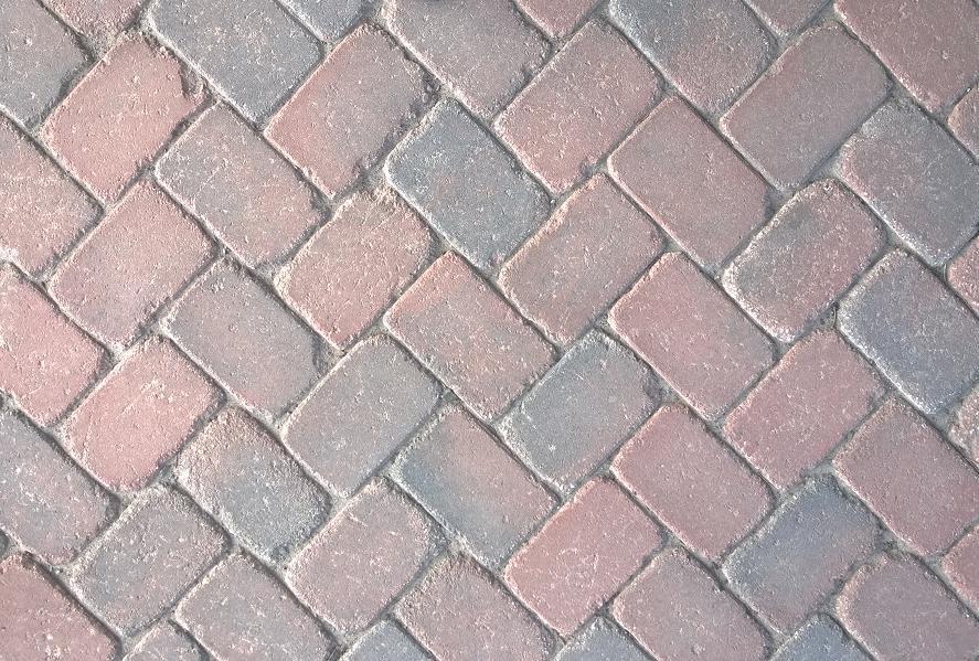 Lachendorfer Rustikal Betonwaren Und Verbundsteinwerk Lehnen Gmbh