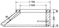 schachthals-4034